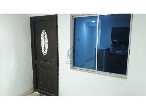 apartamento muy economico en venta 40m2 cabanitas bello antioquia