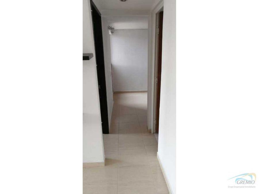 apartamento muy favorable y con buena panoramica