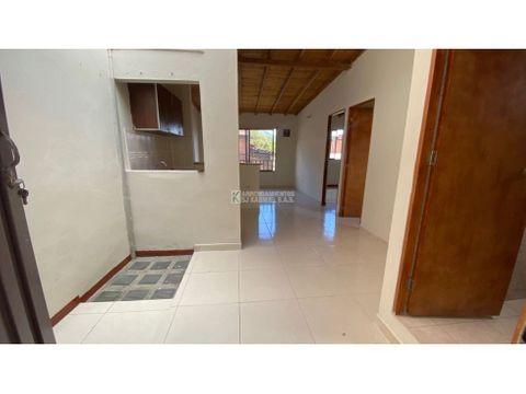 apartamento manrique central cod a11 05