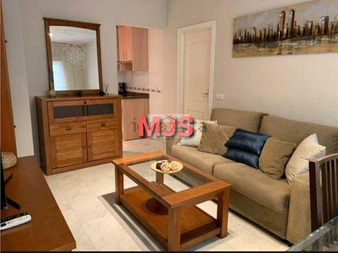 apartamento marmoles