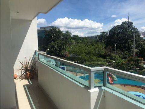 apartamento mediterrane royal floridablanca