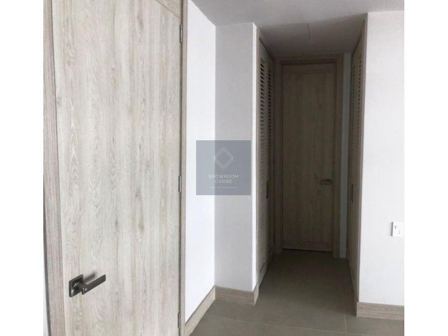 apartamento morros