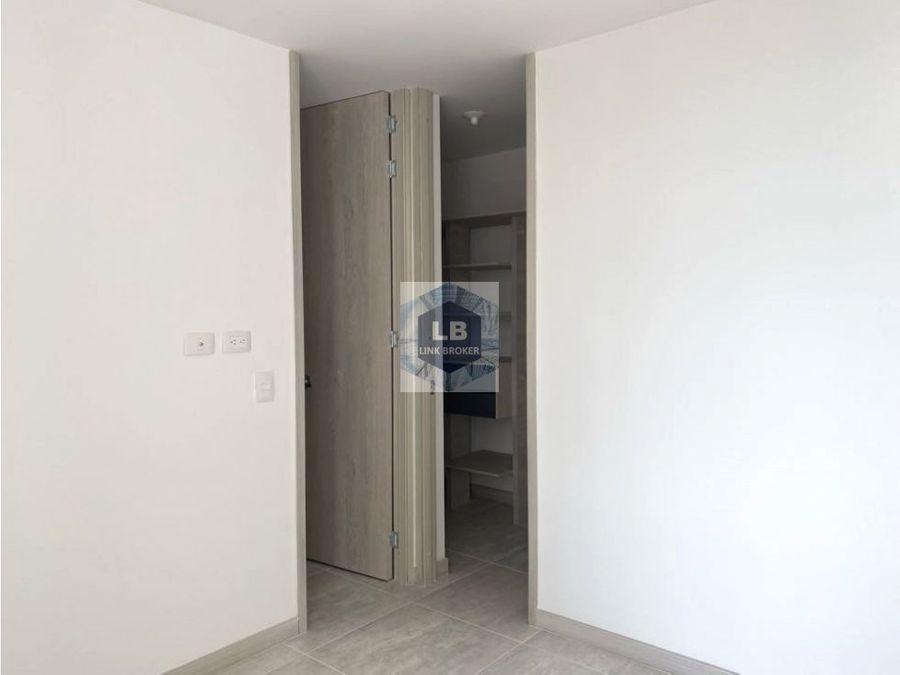 apartamento nuevo en venta amaru pereira