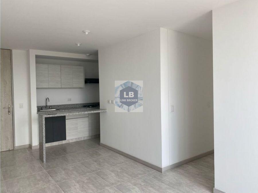 apartamento nuevo para renta amaru pereira
