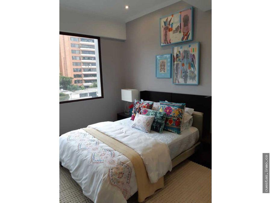 apartamento en renta terazu zona 14 directo