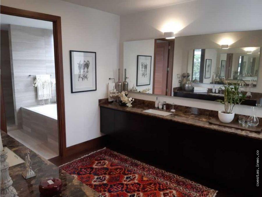 apartamento nuevo en renta zona 14 1