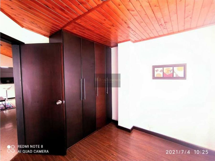 apartamento norte armenia quindio