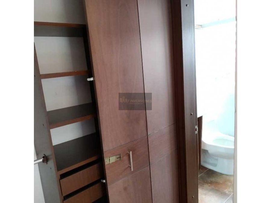 apartamento venta 3 habitaciones norte castellana armenia quindio
