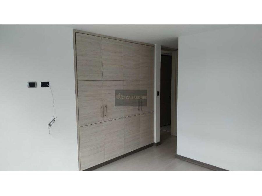 apartamento norte hacienda el cortijo armenia quindio
