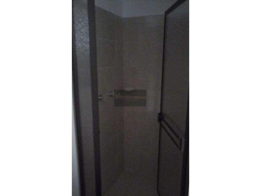 apartamento norte 2 habitaciones armenia quindio
