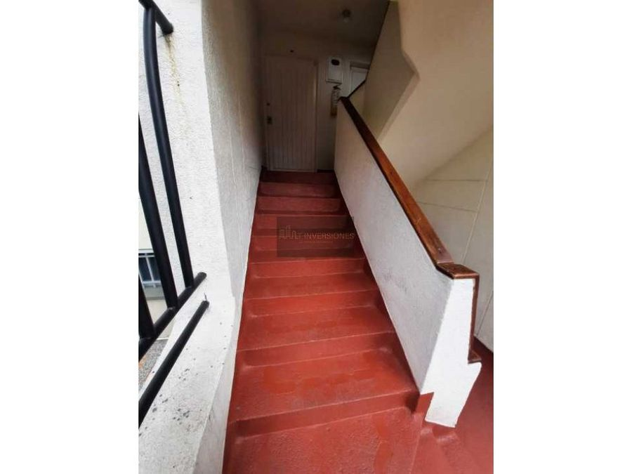apartamento norte 3 alcobas armenia quindio