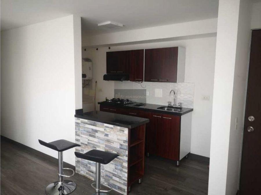 apartamento norte 3 habitaciones armenia quindio