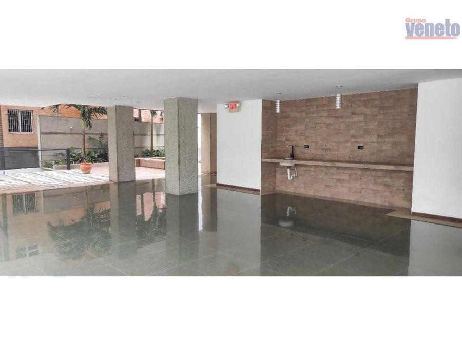apartamento a estrenar en montereal 444 en venta