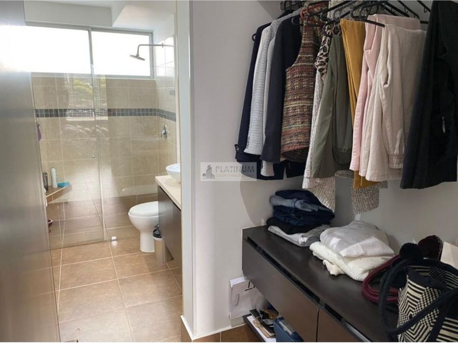apartamento en venta pance cali jc1