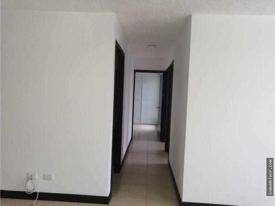 apartamento alquiler concasa