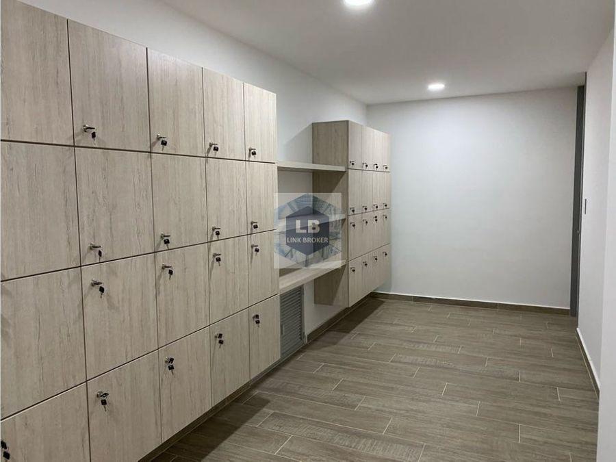 apartamento alquiler pinares pereira