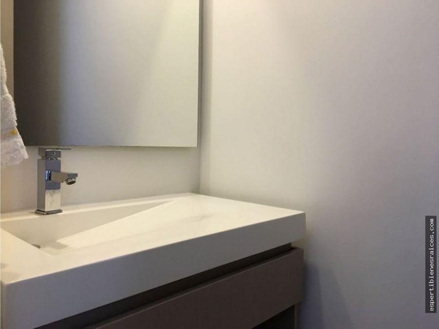 apartamento amoblado en arriendo barranquilla