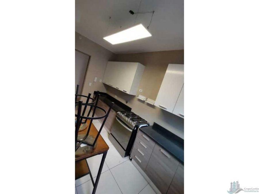 apartamento amoblado en paitilla ph deluxe 177 m2 3 rec 35 banos