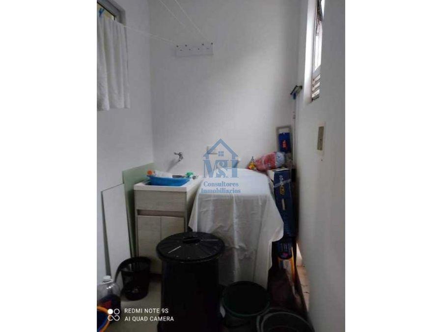 apartamento amoblado en venta puntepiedra covenas sucre