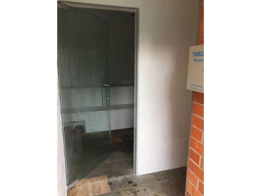 apartamento amoblado sector sabaneta