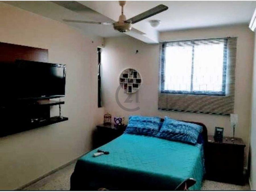 apartamento amplio comodo iluminado