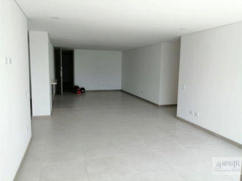 arriendo apartamento envigado otraparte santori