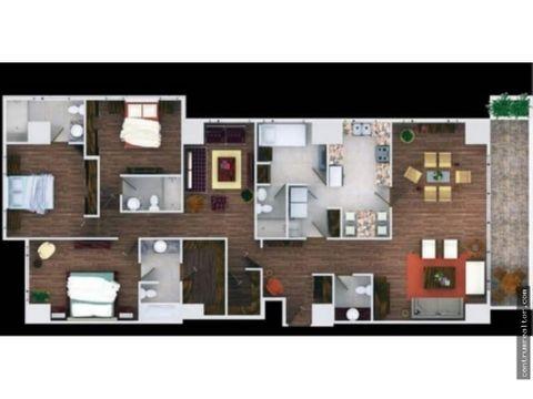 apartamento aria