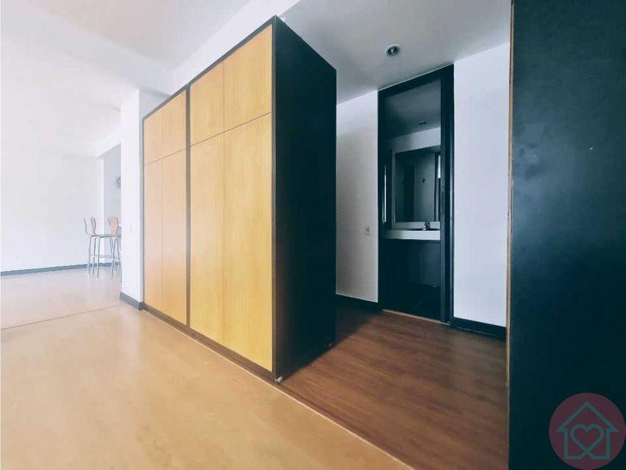 apartamento arriendo centro bogota