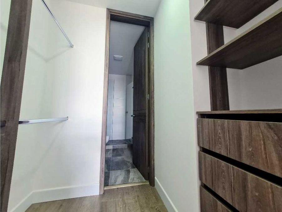 apartamento venta pasadena balcon bogota