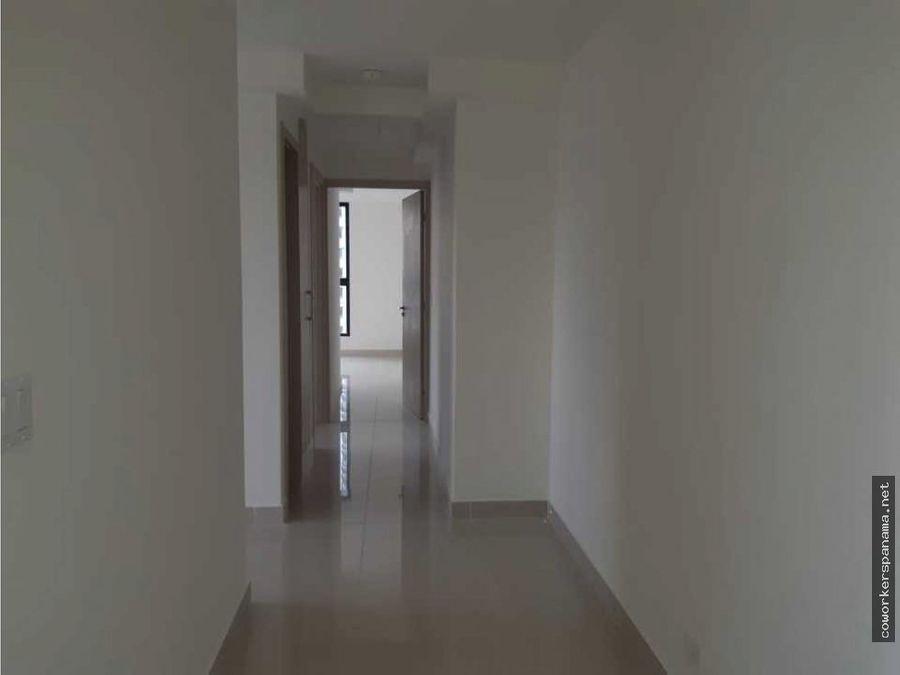 apartamento balboa bay a pasos de cinta costera