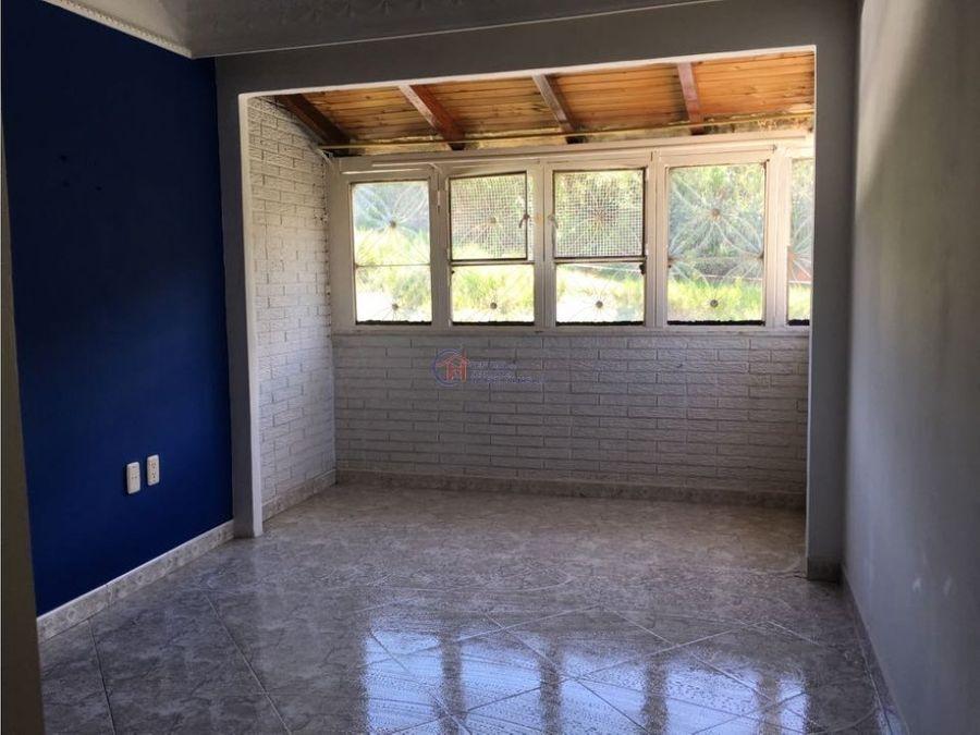 apartamento bellavista floridablanca