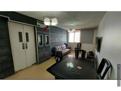 apartamento bien ubicado via espana en venta ganga