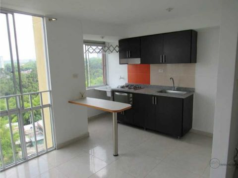 venta apartamento cibeles sector villa liliana armenia