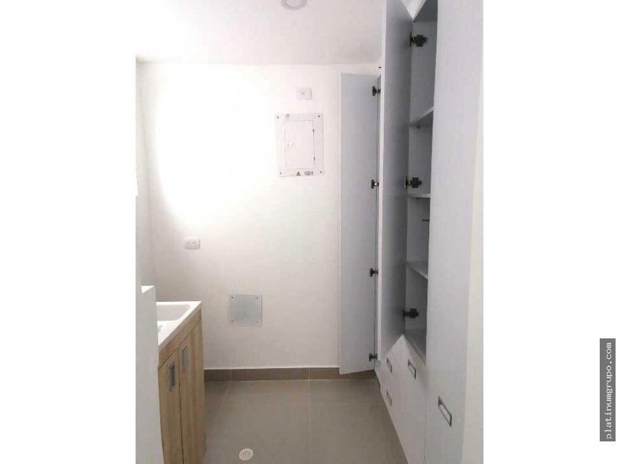 venta alquilo apartamento campestre en jamundi lg