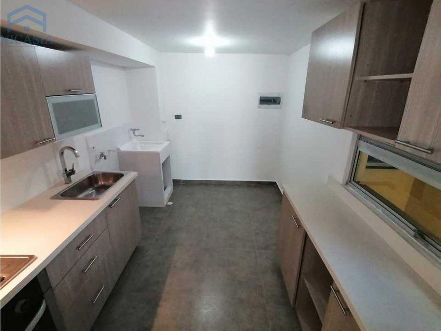 apartamento castilla del prado en venta barranquilla