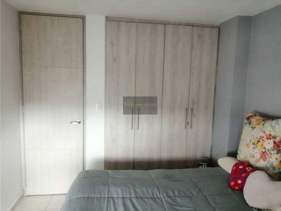 apartamento centro armenia