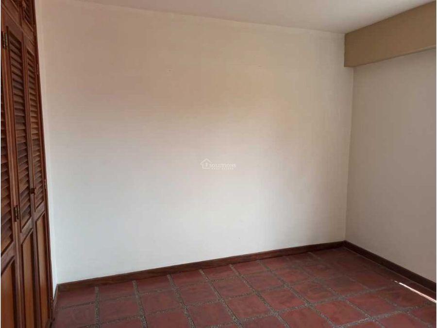 apartamento centro este de barquisimeto saidsa viccionacce soa 071