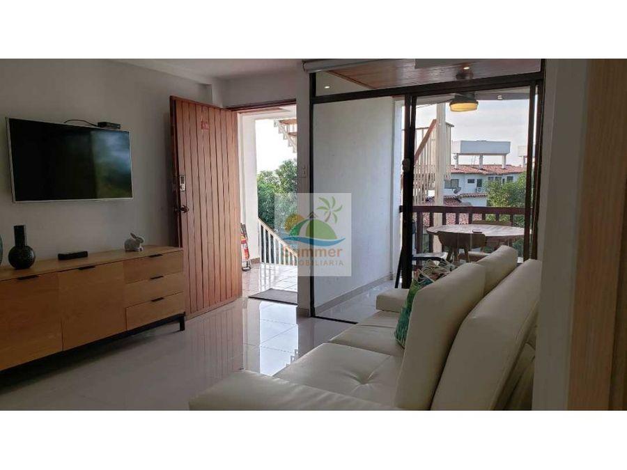 venta apartamento en puesta del sol