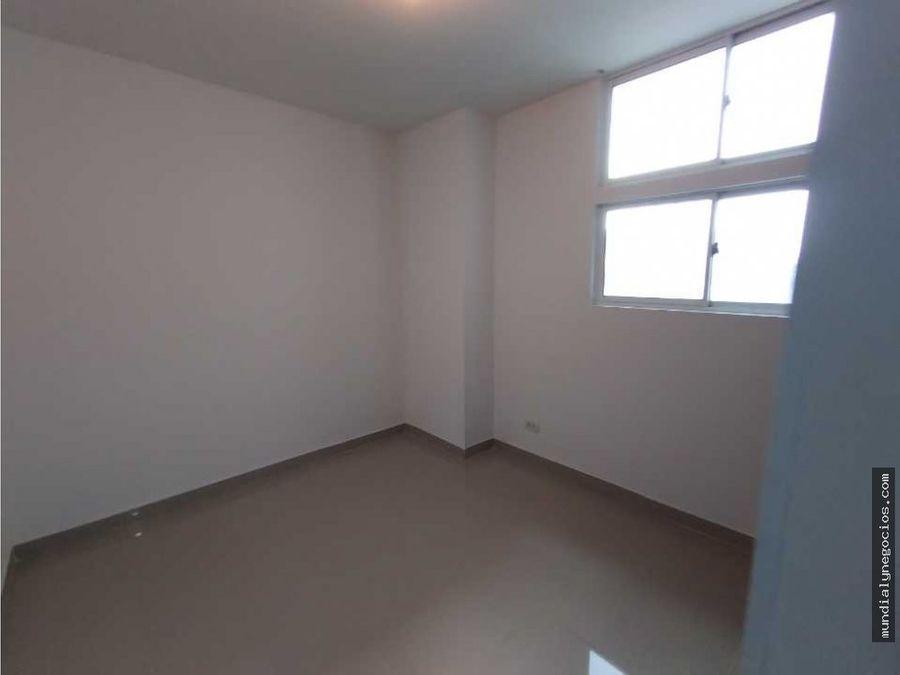 apartamento de oportunidad en bavaria santa marta 002