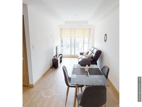 apartamento city haus