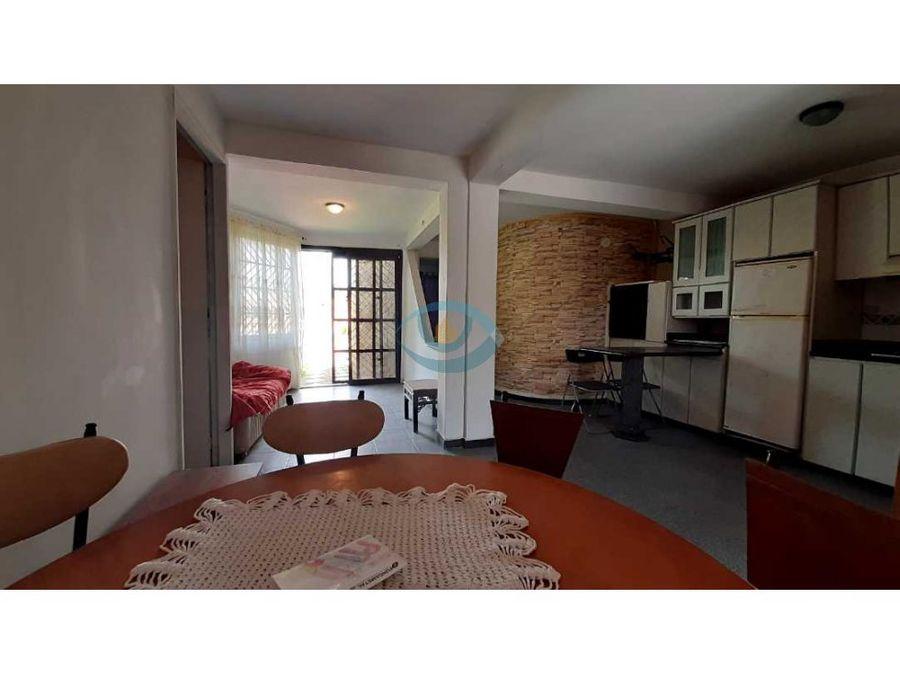apartamento ciudad flamingo res mayorquina chichiriviche
