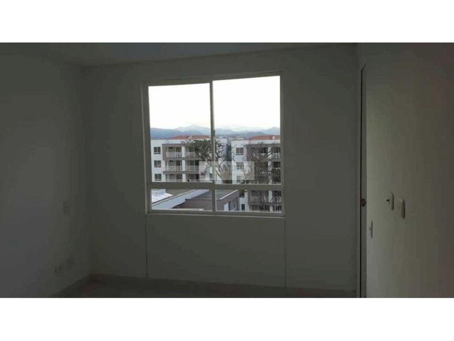 apartamento en venta o arriendo en conjunto en ciudad pacifica cali