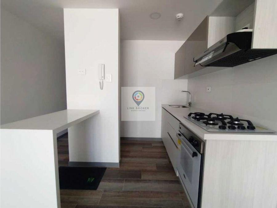 alquiler apartamento 2 habitaciones pinares pereira