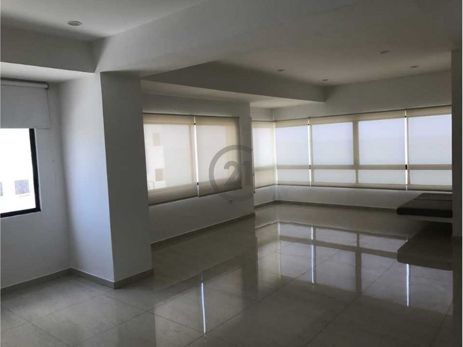 apartamento con vista al mar bocagrande