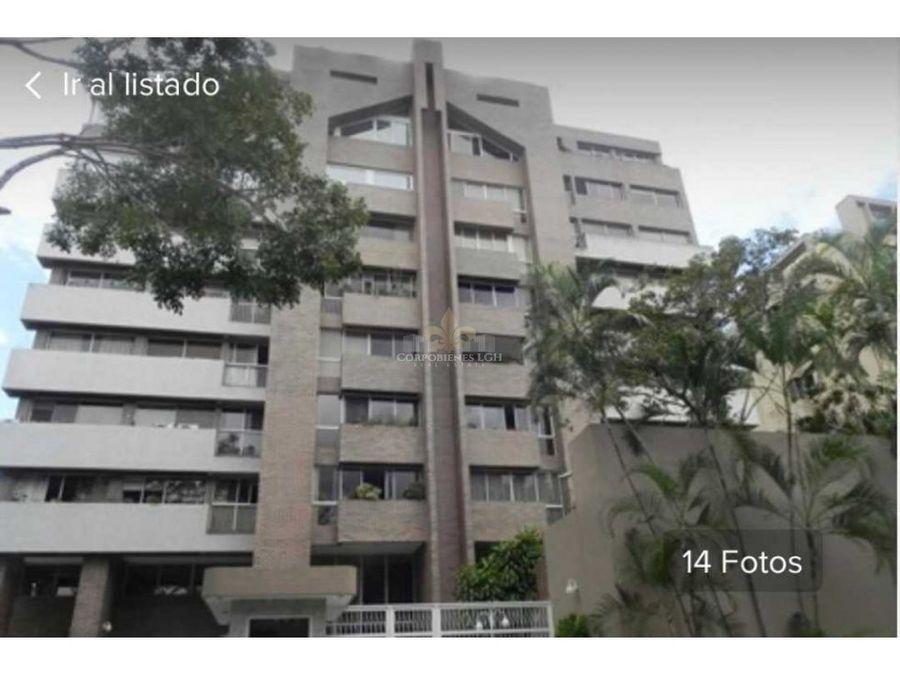 apartamento con ascensor privado y hermosa vista en valle arriba