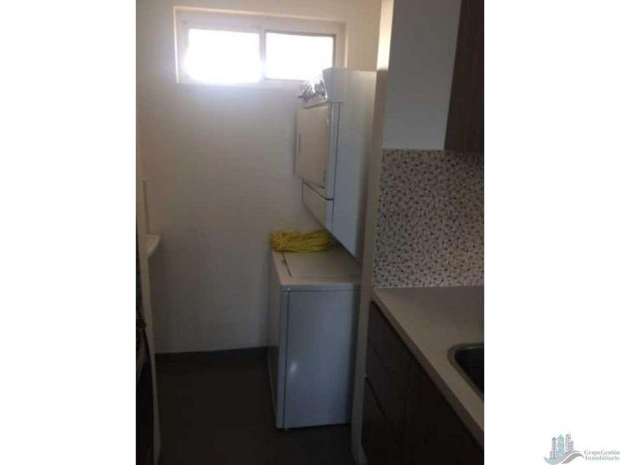apartamento con linea blanca en ciudad radial 2 rec 1 bano 1 parking