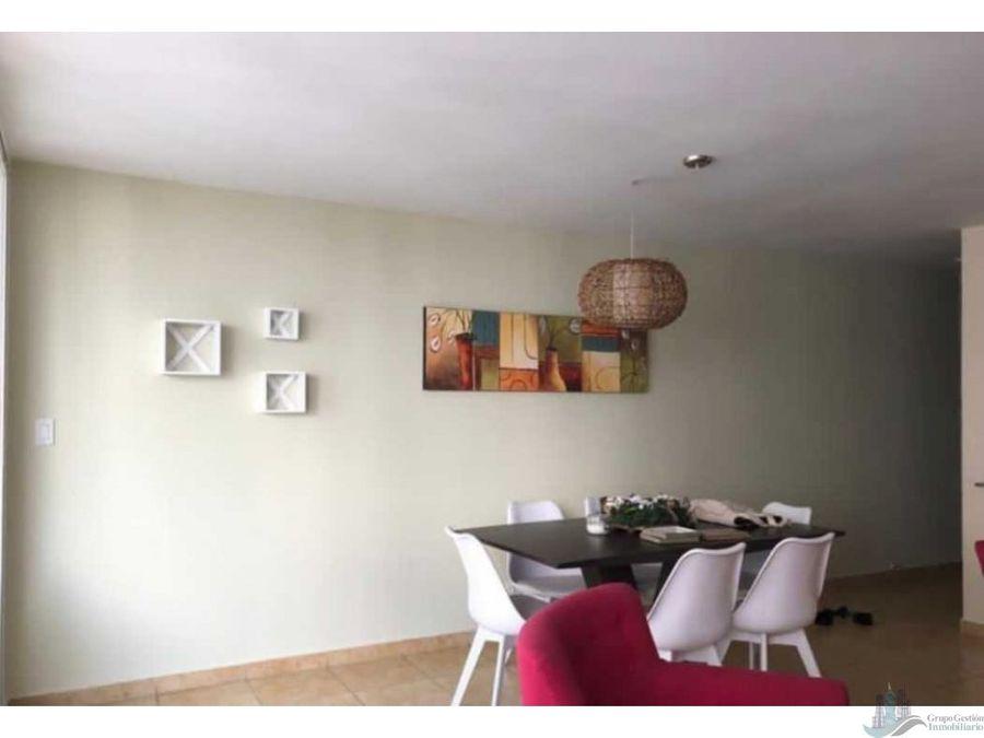 apartamento con linea blanca en transismica 2 rec 2 banos 2 parkin