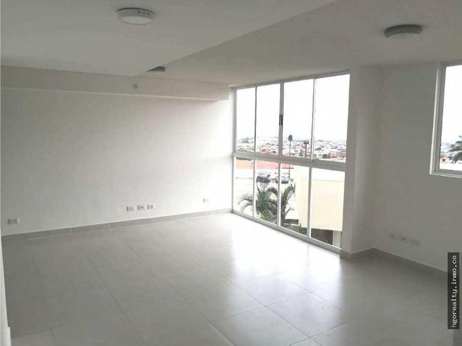 apartamento condominio alta vista