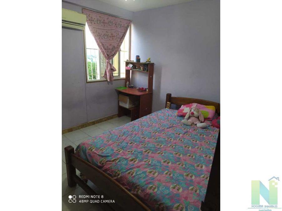 apartamento en venta conjunto residencial puerta dorada barquisimeto