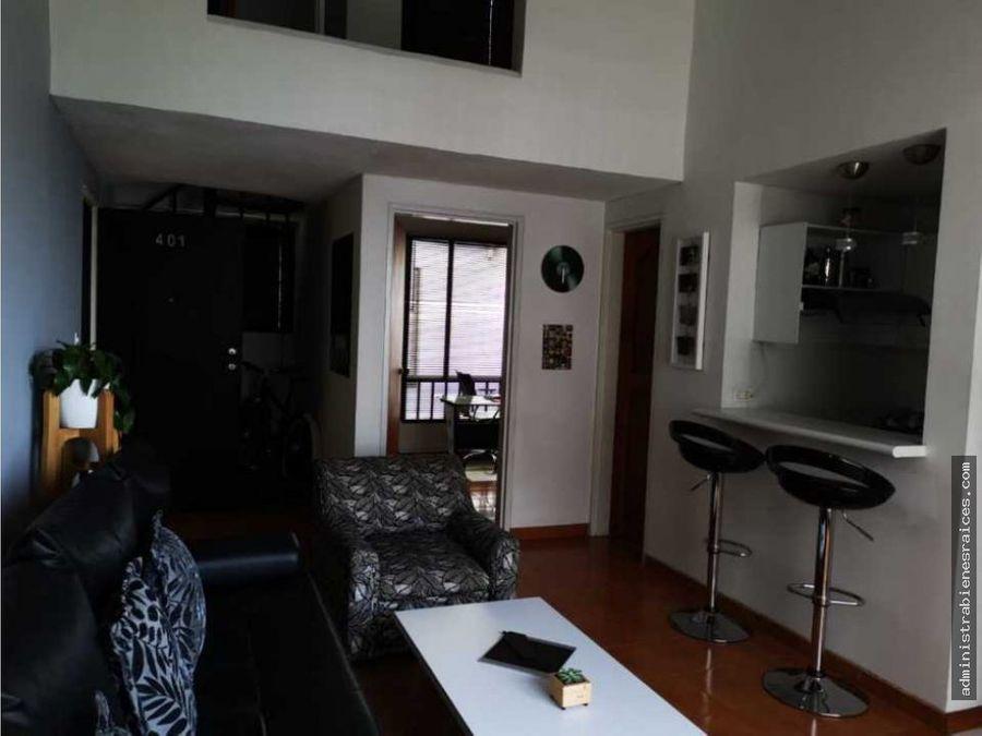 apartamento duplex 2 alcobas milan manizales